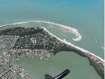 土地 for sales at MARCO ISLAND - HIDEAWAY BEACH 850  Sea Dune Ln   Marco Island, 佛罗里达州 34145 美国