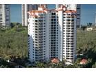 コンドミニアム for sales at PELICAN BAY - PELICAN BAY 8930  Bay Colony Dr 503  Naples, フロリダ 34108 アメリカ合衆国