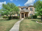Property Of Gorgeous Gem in Woods at Fair Oaks