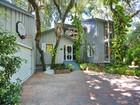 단독 가정 주택 for sales at SIESTA KEY 5310  Hidden Harbor Rd Siesta Key, Florida 34242 United States
