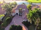 Moradia for  sales at LAKEWOOD RANCH 12621  Deacons Pl Lakewood Ranch, Florida 34202 Estados Unidos