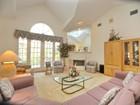 Single Family Home for sales at OAKS BAYSIDE 438  Webbs Cv Osprey, Florida 34229 United States