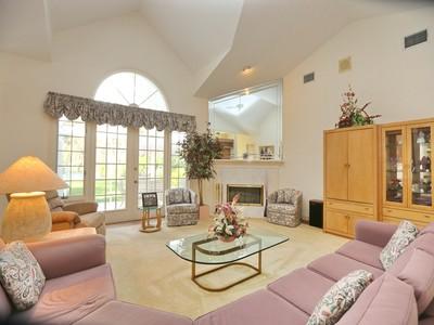 Nhà ở một gia đình for sales at OAKS BAYSIDE 438  Webbs Cv Osprey, Florida 34229 Hoa Kỳ