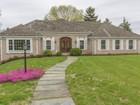 Nhà ở một gia đình for sales at 1227 Meyer Court, Mclean 1227 Meyer Ct McLean, Virginia 22101 Hoa Kỳ