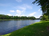 Property Of Butler Lake