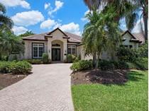 Maison unifamiliale for sales at GREY OAKS - MEWS 3262  Sedge Pl   Naples, Florida 34105 États-Unis