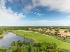 Condomínio for sales at HAMMOCK BAY - AVERSANA 1060  Borghese Ln 701 Naples, Florida 34114 Estados Unidos