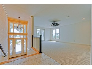 Additional photo for property listing at Ocean Park 37098  Ocean Park Lane   Fenwick Island, Delaware 19944 United States