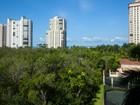 Appartement en copropriété for sales at BAY COLONY - MANSION LA PALMA 8720  La Palma Ln 402 Naples, Florida 34108 États-Unis