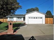 Casa para uma família for sales at 1542 Basque Ct, Napa, CA 94559 1542  Basque Ct   Napa, Califórnia 94559 Estados Unidos