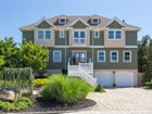 獨棟家庭住宅 for sales at Colonial 11 Makamah Beach Rd Northport, 紐約州 11768 美國