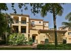 Appartement en copropriété for sales at TIBURON - CASTILLO 2843  Tiburon Blvd  E 101  Naples, Florida 34109 États-Unis