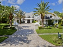Maison unifamiliale for sales at 2880 Banyan Boulevard Cir NW, Boca Raton, FL 33431 2880  Banyan Boulevard Cir  NW   Boca Raton, Florida 33431 États-Unis