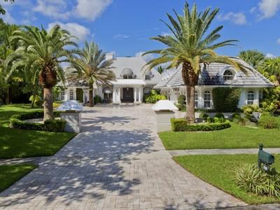 Vivienda unifamiliar for sales at 2880 Banyan Boulevard Cir NW, Boca Raton, FL 33431 2880  Banyan Boulevard Cir  NW Boca Raton, Florida 33431 Estados Unidos