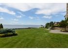 Eigentumswohnung for  sales at Homeowner Assoc 40 Pembroke Dr   Glen Cove, New York 11542 Vereinigte Staaten
