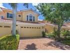 Kat Mülkiyeti for sales at FIDDLER'S CREEK - CASCADA 9022  Cascada Way 101  Naples, Florida 34114 Amerika Birleşik Devletleri