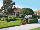 Villa for  sales at VENETIAN GOLF & RIVER CLUB 105  Treviso Ct   North Venice, Florida 34275 Stati Uniti