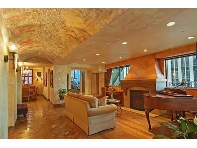 Eigentumswohnung for sales at 601 Marquette Ave 70 601  Marquette Ave Minneapolis, Minnesota 55402 Vereinigte Staaten