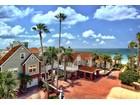 Maison unifamiliale for  sales at REDINGTON BEACH 15572  Gulf Blvd   Redington Beach, Florida 33708 États-Unis