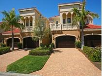 共管式独立产权公寓 for sales at FIDDLER'S CREEK - MENAGGIO 9279  Menaggio Ct 202   Naples, 佛罗里达州 34114 美国