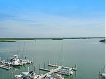 その他の住居 for sales at MARCO ISLAND - BOAT SLIP 1081  Bald Eagle Dr   Marco Island, フロリダ 34145 アメリカ合衆国