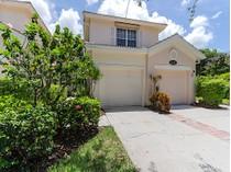 Appartement en copropriété for sales at FIDDLER'S CREEK - WHISPER TRACE 8310  Whisper Trace Way 104   Naples, Florida 34114 États-Unis