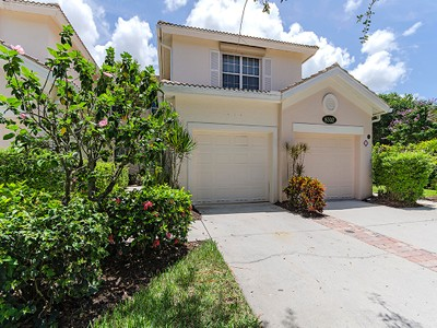 Piso for sales at FIDDLER'S CREEK - WHISPER TRACE 8310  Whisper Trace Way 104  Naples, Florida 34114 Estados Unidos
