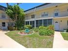 Condominio for sales at BRISTOL HOUSE 528  Barcelona Ave 214 Venice, Florida 34285 Estados Unidos