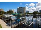 Condominio for  sales at VANDERBILT BEACH - VANDERBILT TOWERS 5  Bluebill Ave 310   Naples, Florida 34108 Estados Unidos