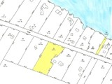 Property Of 1.94 Acre Building Lot