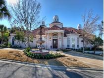 Частный односемейный дом for sales at Majestic Home With Magnificent Views 5 Merrivale  The Dominion, San Antonio, Техас 78257 Соединенные Штаты