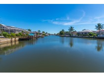 Terreno for sales at MARCO ISLAND - GULFSTREAM ST 109  Gulfstream St   Marco Island, Florida 34145 Estados Unidos