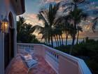 단독 가정 주택 for  sales at MARCO ISLAND - HIDEAWAY BEACH 306  Seabreeze Dr Marco Island, 플로리다 34145 미국