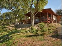 Einfamilienhaus for sales at 632 Canyon Rim Dr, Austin    Austin, Texas 78746 Vereinigte Staaten