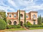 Vivienda unifamiliar for  sales at BELLEAIR 825  Indian Rocks Rd Belleair, Florida 33756 Estados Unidos