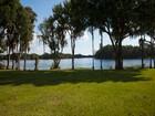 Land for sales at LAKE KEYSTONE-ODESSA-TAMPA 0  Bantry Pl 000040 Odessa, Florida 33556 United States