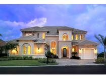 Vivienda unifamiliar for sales at RIVIERA DUNES 106  12th Ave  E   Palmetto, Florida 34221 Estados Unidos