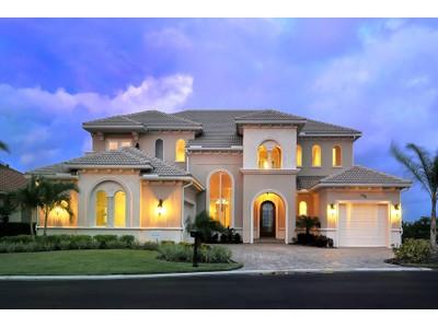 Villa for sales at RIVIERA DUNES 106  12th Ave  E  Palmetto, Florida 34221 Stati Uniti