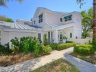 Condominium for sales at HIDDEN BAY; LAKE VISTA 231  Hidden Bay Dr 103 Osprey, Florida 34229 United States