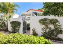 Таунхаус for sales at JETTY VILLAS 1585  Tarpon Center Dr 5   Venice, Флорида 34285 Соединенные Штаты