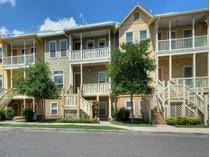 Piso for sales at Wonderful Condo in King William 400 E Guenther St 2102  King William, San Antonio, Texas 78210 Estados Unidos