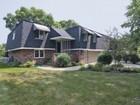 Maison multifamiliale for sales at 5221 Malibu Dr , Edina, MN 55436 5221  Malibu Dr Edina, Minnesota 55436 United States