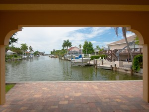 Additional photo for property listing at MARCO ISLAND 1026  Bald Eagle Dr Marco Island, Florida 34145 United States