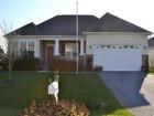 Villa for  sales at 6 Middleton Ct., Ocean View, DE 19970 6  Middleton Ct Ocean View, Delaware 19970 Stati Uniti