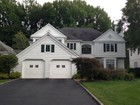 Single Family Home for  sales at Colonial   Manhasset, New York 11030 United States