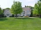 Einfamilienhaus for sales at 110 Ferndale Road S   Wayzata, Minnesota 55391 Vereinigte Staaten