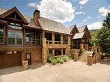 Property Of Lazy O Ranch