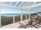 Casa para uma família for  sales at ACCLAIMED ARCHITECTURAL HERITAGE 2030 E County Highway 30a  Santa Rosa Beach, Florida 32459 Estados Unidos