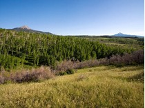 Land for sales at P 52 County Road P52 P52 County Rd   Telluride, Colorado 81435 Vereinigte Staaten