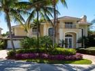 단독 가정 주택 for sales at 968 Banyan Dr , Delray Beach, FL 33483 968  Banyan Dr Delray Beach, 플로리다 33483 미국